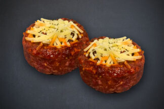 Beef Chilli Bombs