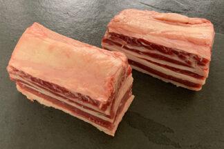 Individual Beef Short Ribs